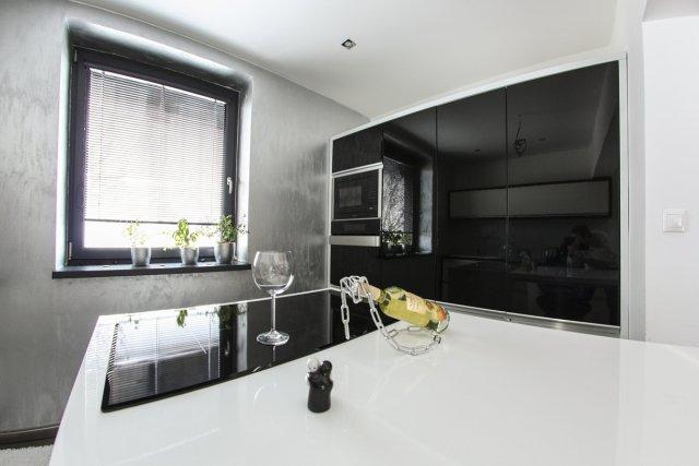 Kuchyňa 13